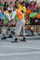palio-deicarrettieri-2014-0004