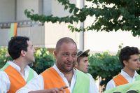 palio-deicarrettieri-2015-00044